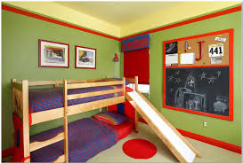 bedroom amazing for boy with basketball court design and bedroom colorful teen room ideas and light blue wrought bedroomcolorful string lights for bedroom