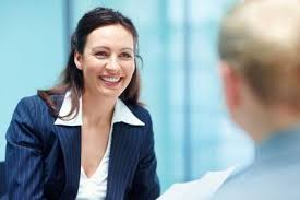 how to write a cover letter for experienced professionals cover