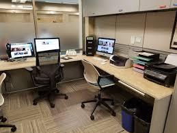 Studio Production Desk by Production Studio