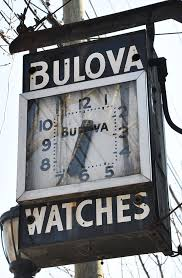 West Virginia travel clock images March 2012 the companion blog jpg