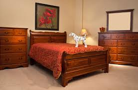 amish bedroom furniture modern design ideas
