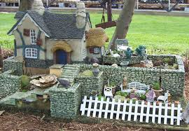 fairy garden ideas landscaping garden design garden design with what are the different types of