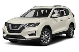 nissan rogue body styles new and used nissan rogue in hattiesburg ms auto com