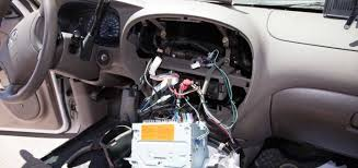 car audio installation parts find all of the car audio