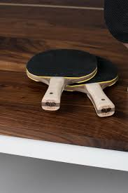 black friday ping pong table a ping pong table for design lovers design milk