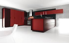 cuisinistes lyon bienvenue sur le site de excoffier cuisine votre cuisiniste a lyon