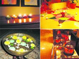 Home Decoration On Diwali Diwali Home Decoration Ideas Home Decor Tips In Diwali Home
