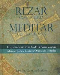 dhh lectio divina manual spanish version spanish edition