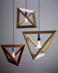 modern wood pendant light design 52 in raphaels house for your