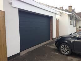 Overhead Door Replacement Parts Door Garage Garage Door Replacement Parts Overhead Garage Door
