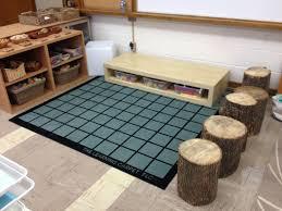 Preschool Classroom Floor Plans Classroom Design The Curious Kindergarten