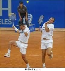 Funny Tennis Memes - tennis memes funny tennis pictures memey com
