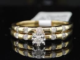 billige verlobungsringe die besten 25 engagement ring brands ideen auf gold