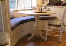 bay window bench plans best 20 seat storage ideas on pinterest