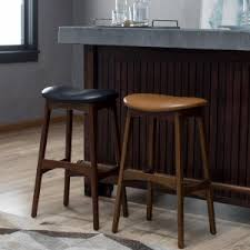 bar height stools hayneedle