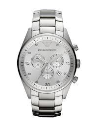 armani watches bracelet images Emporio armani ar5963 mens sport round bracelet watch jpg