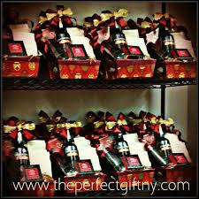 Nyc Gift Baskets 9 Best Nyc Gift Basket Design Studio Images On Pinterest Design