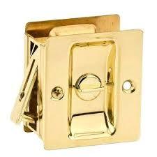 pocket door locks u2013 despecadilles com