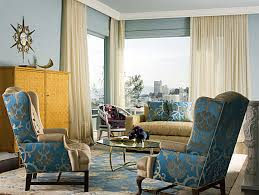 Nice Blue Living Room Chairs 46 Swanky Living Room Design Ideas