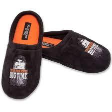 duck dynasty slippers walmart com