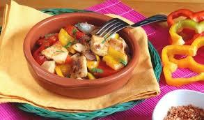 cuisiner l 駱eautre savoir maigrir cuisine cuisine du monde