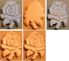 Wood Carving Ideas For Beginners by How Wood Carving Patterns Free 2d Rose Https Www Facebook Com