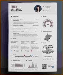 portfolio template word infographic resume templates word infographic resume template