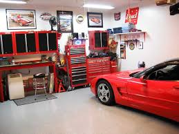 home priority the practical yet beautiful of ikea garage storages