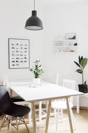 218 best dining room images on pinterest dining room