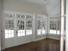 sunroom windows sunroom windows search sun room and porch