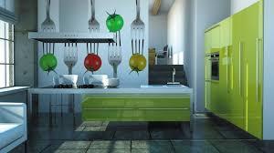 papier peint pour cuisine moderne modele papier peint cuisine ides dco salle de bains u2013 20