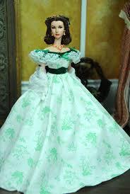 Carol Burnett Scarlett O Hara Costume by 88 Best Scarlett O U0027hara Dolls Yes They Are Dolls Images On