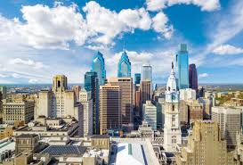 why moving to philadelphia from new york city was the right move