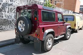 land rover defender 2015 file 2015 land rover defender l316 my15 90 3 door wagon 2015 10
