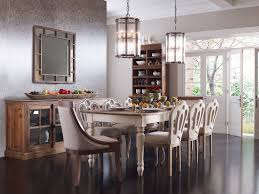Cottage Dining Room Ideas by Pleasing 80 Beach Style Kitchen 2017 Design Decoration Of Kitchen