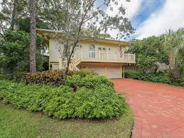 bonita bay cracker cove olde florida style homes for sale 3775 cracker way bonita springs fl 34134