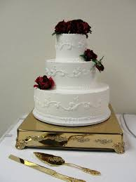 silver wedding cake stand 56 wedding cake stand rental wedding idea