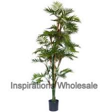 parlour palm tree 5ft artificial tree artificial trees