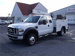 ford f550 utility truck for sale service utility trucks for sale