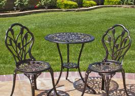 Patio 36 Inviting Patio Furniture - winsome patio set uk tags patio set mosaic patio table hanging