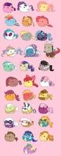 halloween background ponies best 20 my little pony ideas on pinterest my little pony