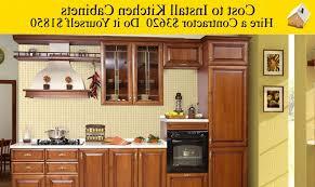 Ikea Kitchen Cabinet Installation Cost Ikea Kitchen Cabinet Installation Cost How Much Is Ikea Kitchen