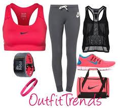 best 25 womens workout ideas on pinterest fitness