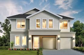 2 home designs home designs