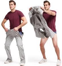 Meme Pants - pants time reaction images know your meme