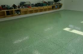 Ideas For Basement Floors Cool Basement Floor Paint Ideas To Make Your Home More Amazing