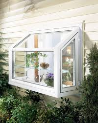 Replacing Home Windows Decorating How Much Does It Cost To Replace A Bedroom Window Decorating Ideas