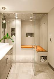 Teak Benches For Showers Best 25 Shower Seat Ideas On Pinterest Showers Shower Bathroom