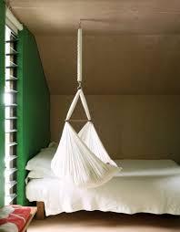 Room Hammock Chair Diy Hanging Chair For Bedroom