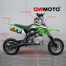 kids motocross bikes sale 49cc dirt bike for kids with upgraded easy alloy pull starter china